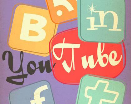 Dijital Medya Geleneksel Medyayı Tarihe Gömüyor