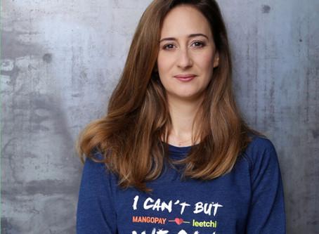#26 - L'impact de l'Humain dans la réussite en Startup
