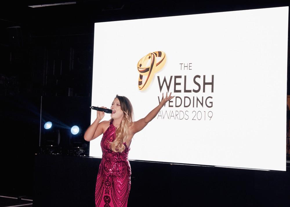 Event photographer Cardiff