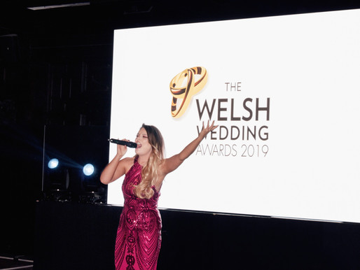 Event photographer I Cardiff