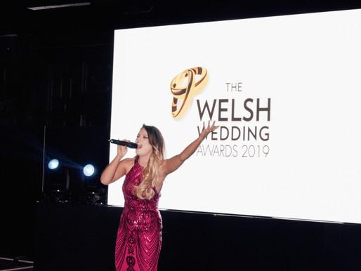 Event photographer I Cardiff