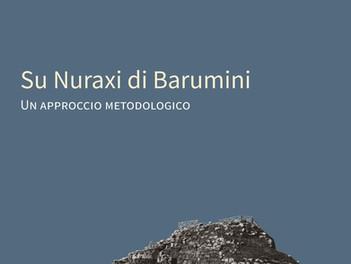 Su Nuraxi di Barumini. Un approccio metodologico.