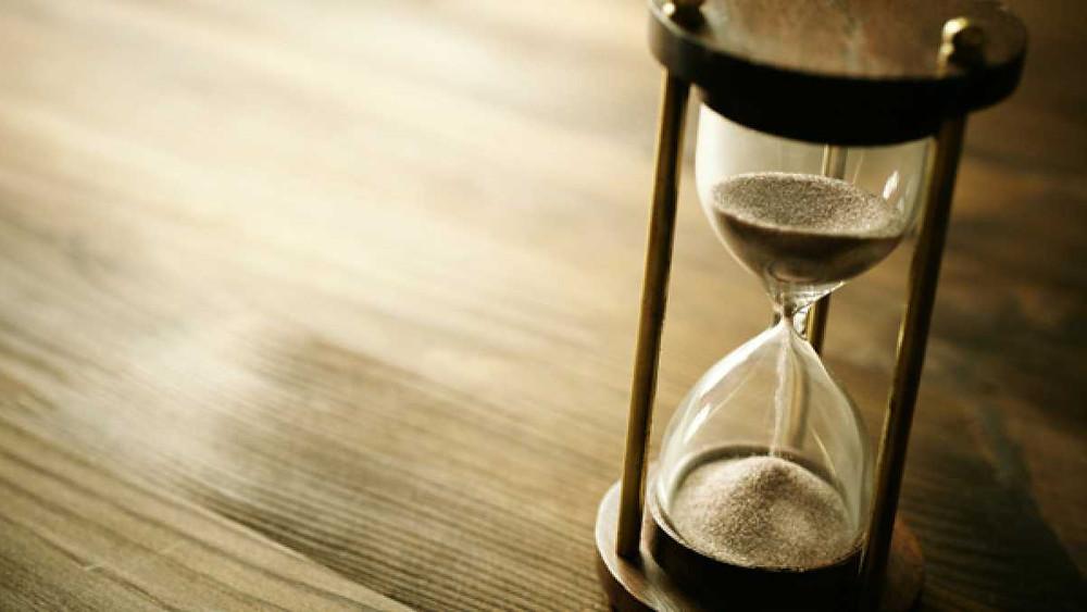 CEF terá que indenizar consumidor por perda do tempo útil
