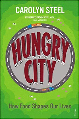HungryCityBookCover.jpg