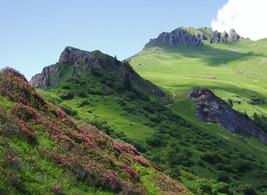 Outdoor and Gourmet in the Dolomites 2021 Selva di Cadore - Dolomiti UNESCO