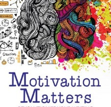 Motivation and Marketing for Writers with Wendy H Jones