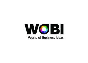 Wobi on Entrepreneurship