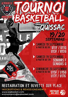 Tournoi Basketball Quissac 19_20_2020.jp
