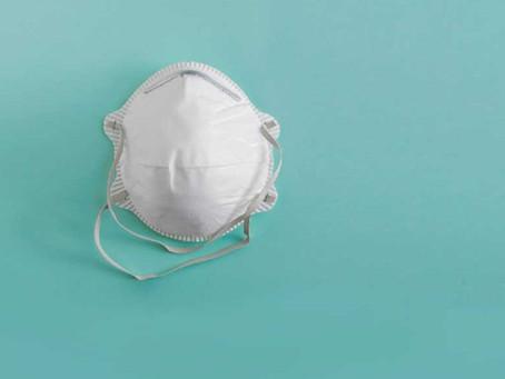 CNPS : pour une transparence de l'État sur les stocks de masques