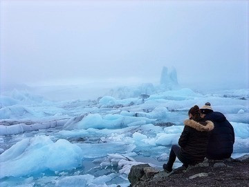 Unique and Exciting Traveling Adventures for Couples