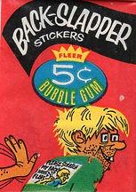Back Slapper Stickers 1967.jpg