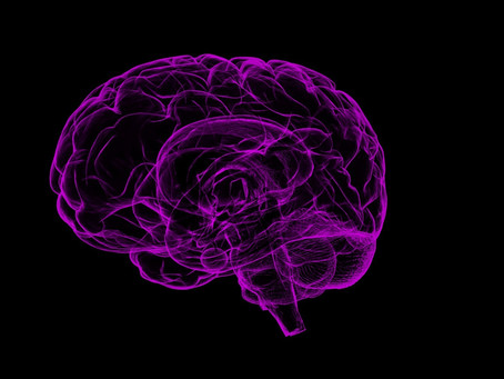 The Effect of Styrene on Encephalopathy Patients