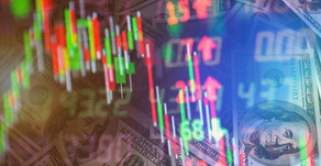 Investing Tips to Manage the Next Stock Market Crash