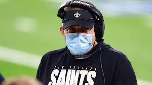 Analyzing the NO Saints 1st quarter of the season