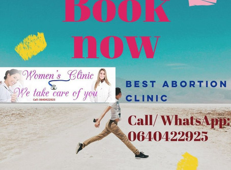 ''0640422925'' Best Abortion Clinic in Brandwacht, Capolavoro, Cloetesville, Dalsig