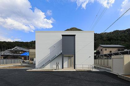 虹の会工房GH (4).jpg
