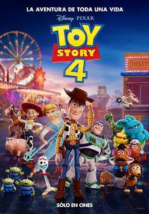 Es Sobre Regreso El Nuevo Toy Story Esto Que Más Sabrás Lo De sdChrtQx