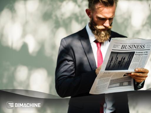 Você sabe usar o Business intelligence (BI) a seu favor?