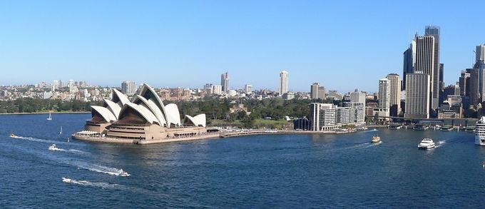 澳洲推出避風港790簽證