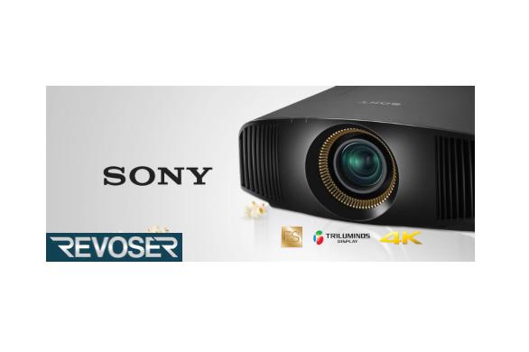 Ankara Sony Projeksiyon Servisi, sony bakım, sony tamir