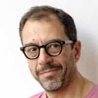 Matteo Deiana