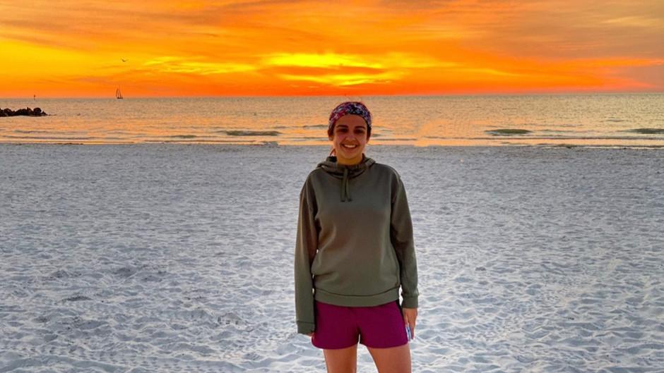 Clearwater Beach - The Perfect Weekend Getaway