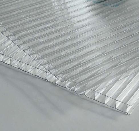 16mm twin wall polycarbonate clear.jpg