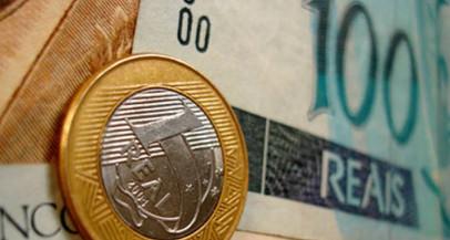 Dívida bruta brasileira, de 79,8% do PIB, é a maior da história