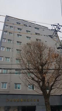 인천 남동구 유니센트럴파크아파트