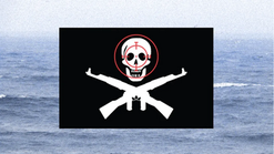 Piracy at sea -Are we at the end?