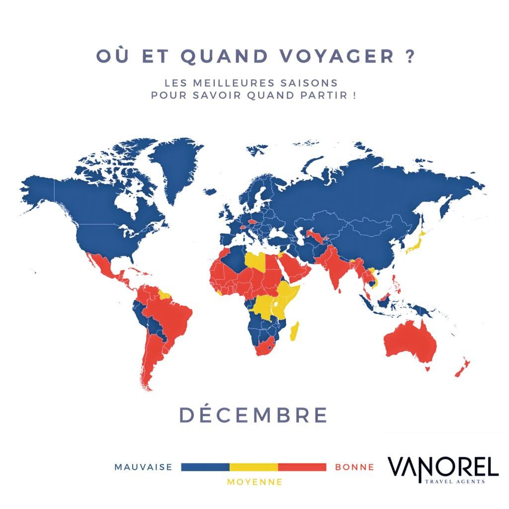 Vanorel Décembre