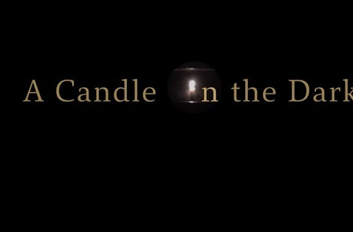 A Candle in the Dark short film review