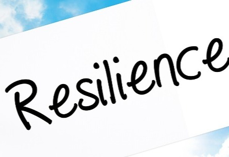 Self Check: Are You Resilient?