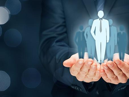 Seja um líder inteligente e sábio (7)