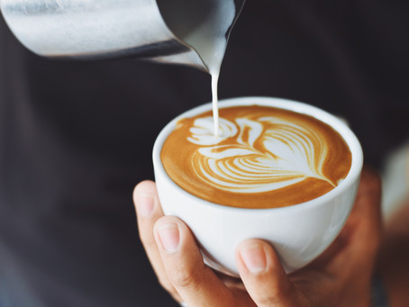 5 myths about lactose intolerance