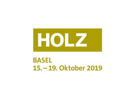 26.09. | В октябре предприниматели региона могут поехать на выставку в Швейцарию