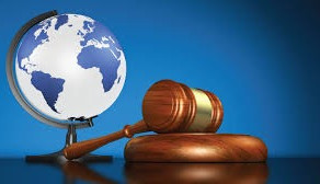MCELROY V. MCALLISTER: HISTORICAL DEVELOPMENT AND CURRENT THEORIES OF PRIVATE INTERNATIONAL LAW