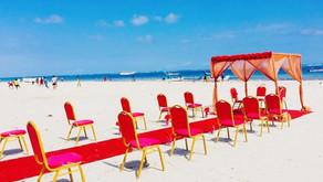THE BEST Somalia Beaches (with Photos) - Somger