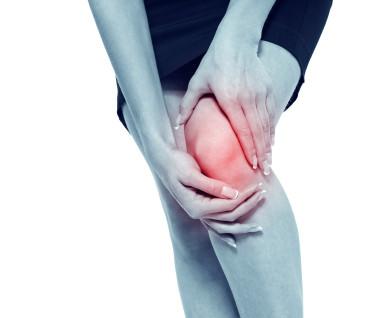 treat arthritis naturally, treat arthritis, treat arthritis in knee, treat arthritis in feet, treatment arthritis alternative, arthritis treatment at home, joint pain remedies, joint pain medicine, joint pain Ayurveda, joint pain and weakness, joint pain and back pain, the joint pain solution, the joint pain treatment, joint pain best medicine, joint pain best treatment