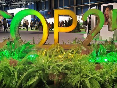 Após dois meses da COP-25, Brasil continua na busca para o cumprimento das NDCs