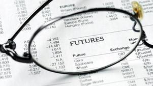Investing 101: Futures