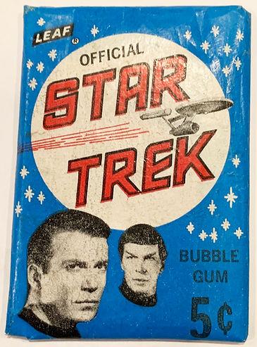 Star Trek 1967 front.jpg