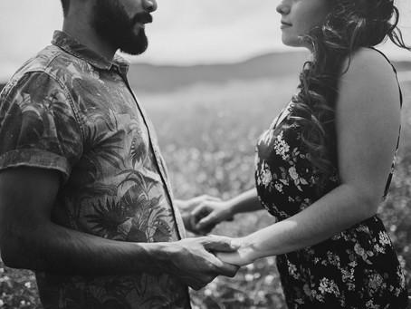 O Sim e o Amém para quem é Leal