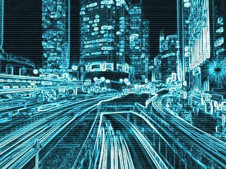New Orleans ficou fora do ar. Qual será a próxima cidade a ser atacada digitalmente?