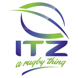 ITZ EXPANDS MERCHANDISE OFFER IN 2020