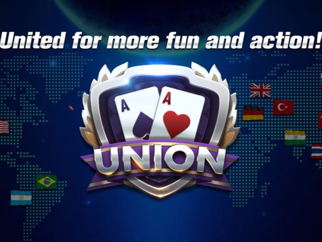 Top 10 Poker Unions, 2020 (PokerBros, PPPoker, Upoker)