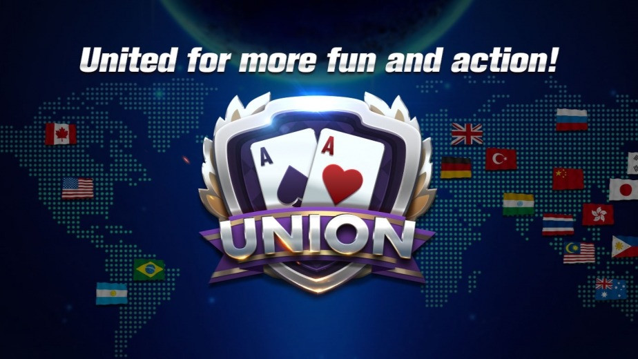 pppoker upoker pokerbros union