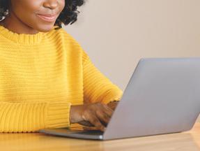 Blogunuzu Canlı Sitenizden Yönetin
