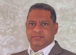 Ali Batliwala