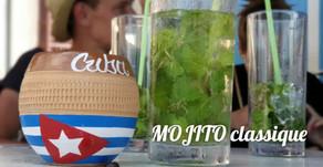 De la culture de Cuba - Par René Lopez Zayas - Rhum et cocktails